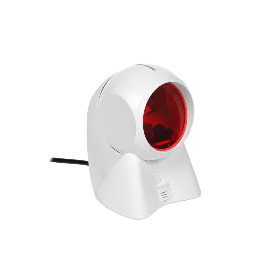 Honeywell Orbit 7190g, 1D, 2D, Kit (USB), weiß, 7190G-0USBX-0