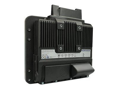Datalogic Rhino II, USB, RS232, BT, Ethernet, WLAN, Android, 94R110100