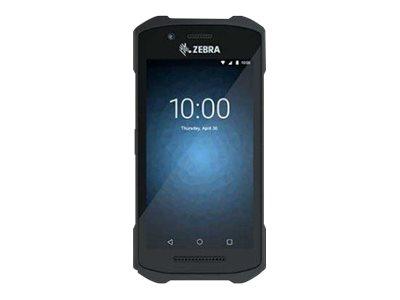 "Zebra TC26 - Datenerfassungsterminal - robust - Android 10 - 32 GB - 12.7 cm (5"")"