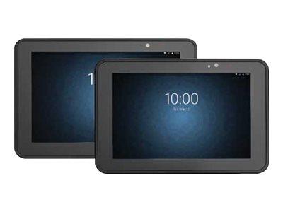 Zebra ET56 Kit - Tablet - robust - Android 8.1 (Oreo)