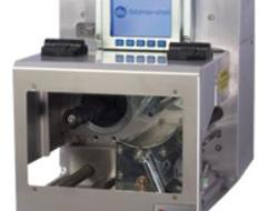 Honeywell A-4310, Top Pinch Roller, 12 Punkte/mm (300dpi), RTC, Multi-IF (Ethernet), LA3-00-4605000V