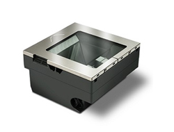 Datalogic Magellan 3550HSi, 2D, Multi-IF, Kit (USB), M3551-010210-07604