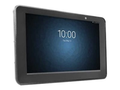 Zebra ET51, USB, BT, WLAN, NFC, Android, ET51CE-G21E-00A6