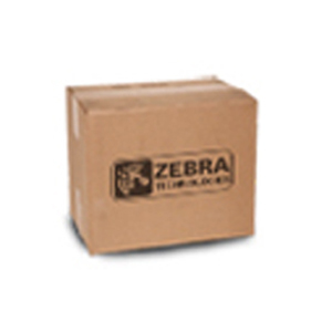 Zebra Pinch & Peel Roller, Kit, P1046696-059