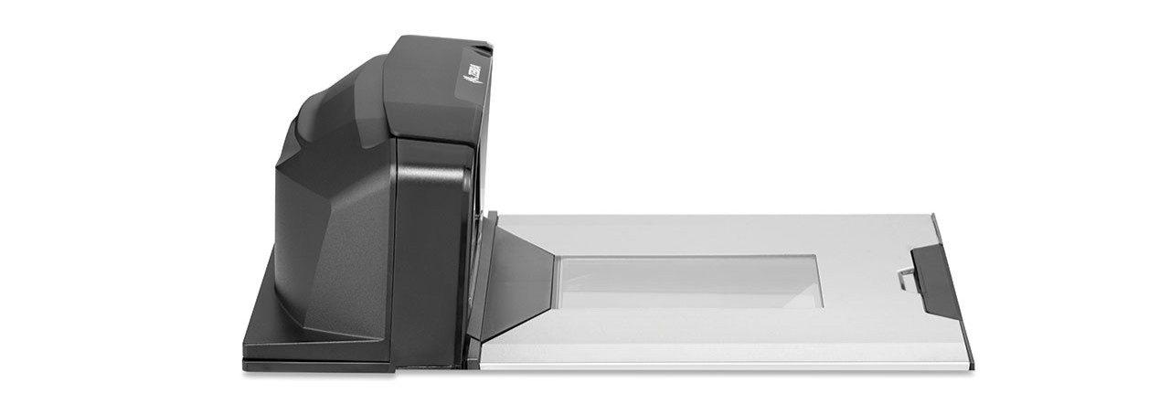 Zebra MP7000, 2D, Color, Multi-IF, Digimarc, MP7000-SNS0C00WW
