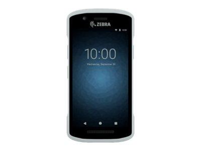 "Zebra TC21 - Healthcare - Datenerfassungsterminal - robust - Android 10 - 32 GB - 12.7 cm (5"")"