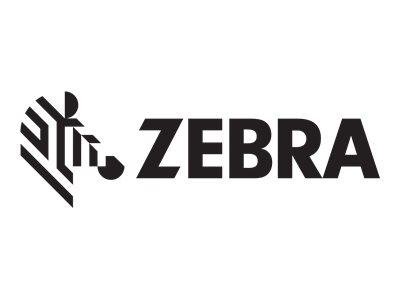Zebra Druckkopf GX/GK420d, 8 Punkte/mm (203dpi), 105934-037