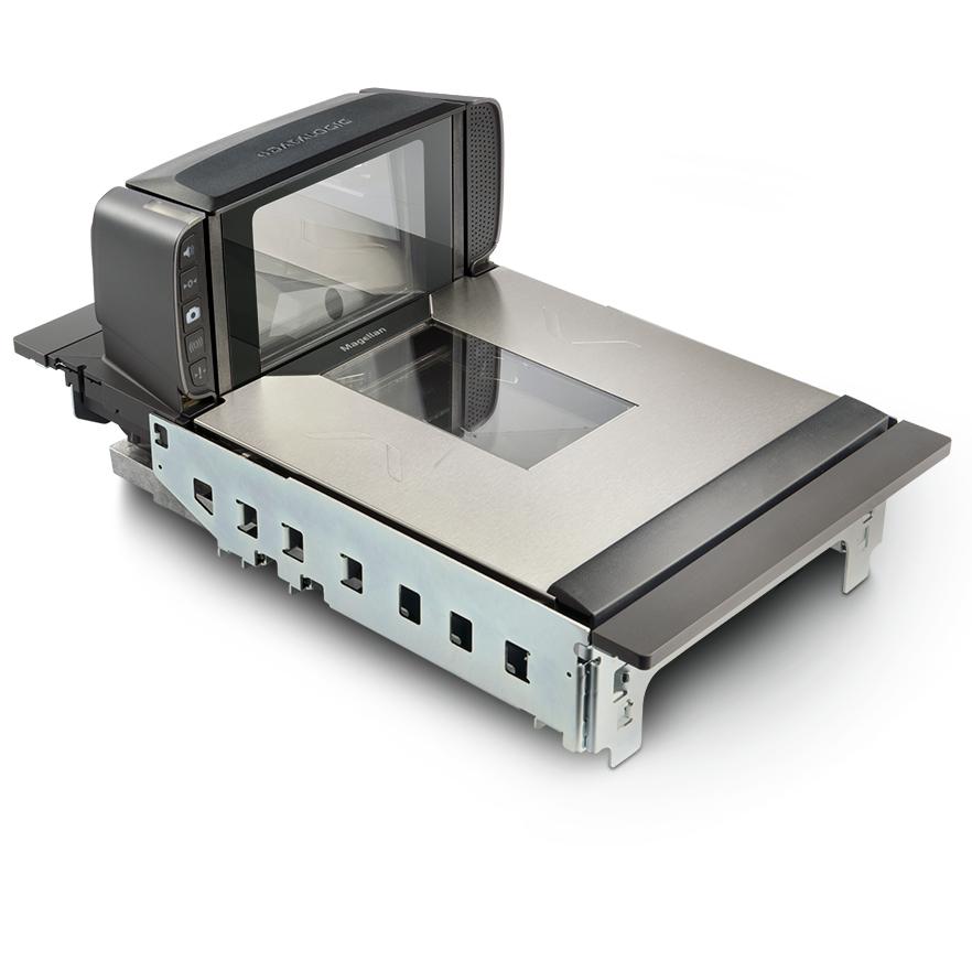Datalogic Magellan 9400i, 2D, Multi-IF, Digimarc, Kit (USB), 941013112-03053