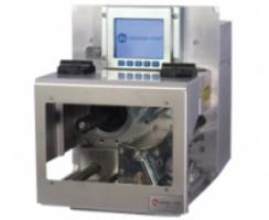 Honeywell A-4212, 8 Punkte/mm (203dpi), RTC, Multi-IF (Ethernet), LA2-00-46000000