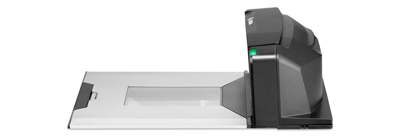 Zebra MP7000, 2D, Color, Multi-IF, Digimarc, MP7000-LNS0C00WW