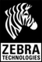 Zebra Druckkopf TLP2824, 8 Punkte/mm (203dpi), G105910-148