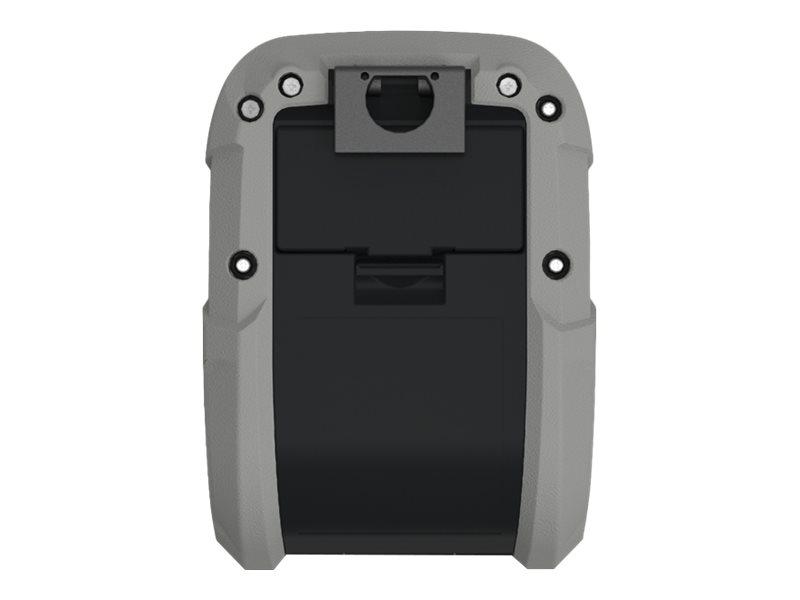 Honeywell RP2 enhanced, USB, BT (BLE), WLAN, NFC, 8 Punkte/mm (203dpi), ZPLII, CPCL, IPL, DPL, RP2A0000C30