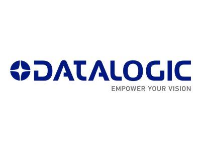 Datalogic Netzteil, 90ACC0194