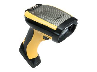 Datalogic PM9501, 2D, HD, DPM, Multi-IF, Kit (RS232), RB, PM9501-DPM433RBK20