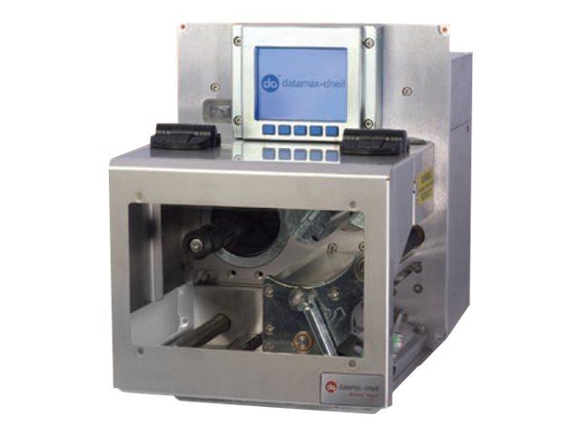 Honeywell A-4212, 8 Punkte/mm (203dpi), RTC, Multi-IF (Ethernet), LB2-00-46000000