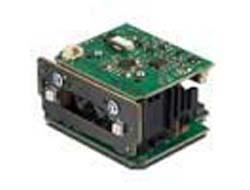 Datalogic Gryphon GFE4400, 2D, Dual-IF, Kit (USB), GFE4490-K10