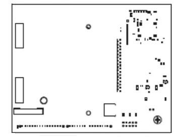 Zebra Printserver, WLAN, P1032273