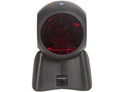 Honeywell Orbit 7120, 1D, Kit (USB), schwarz, MK7120-31A38