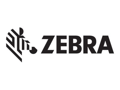 ZebraDesigner 3 Pro, physische Lizenzschlüsselkarte, P1109020