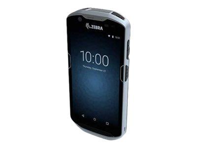 Zebra TC52, 2D, BT, WLAN, NFC, GMS, Android, TC520K-1PEZU4P-A6