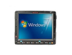 Honeywell Thor VM3 Indoor, USB, RS232, BT, WLAN, 10 IoT Enterprise, VM3W2M1A1AET1EA1