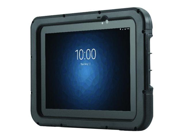 Zebra ET55, USB, BT, WLAN, 4G, NFC, Android, ET55GE-L15E-00A6