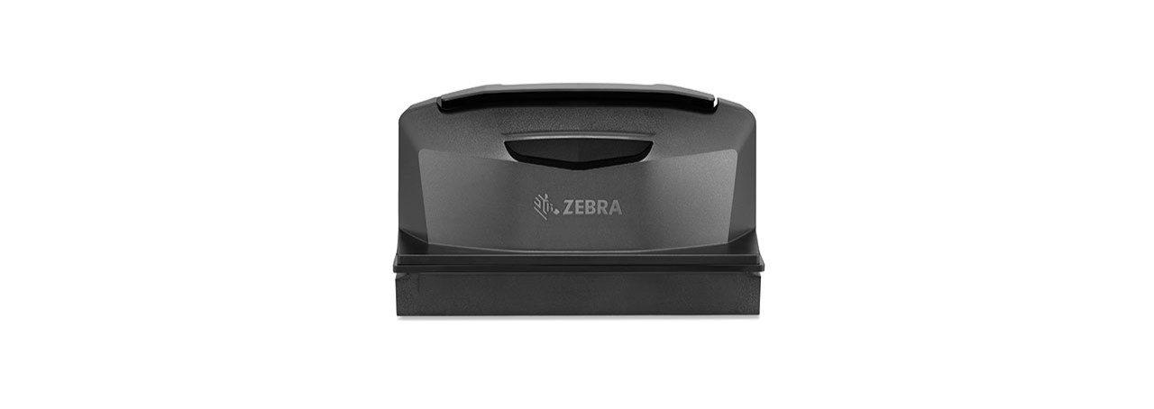 Zebra MP7000, 2D, Color, Multi-IF, Digimarc, MP7000-LNS0P00WW