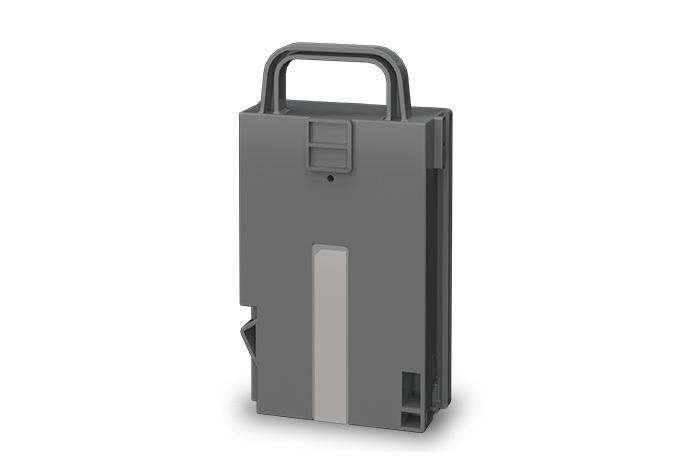 Epson Maintenance Box, C33S021501