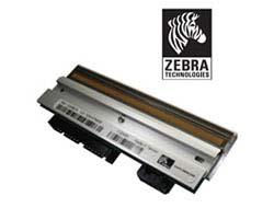 Zebra Druckkopf 110PAX RH, 12 Punkte/mm (300dpi), G57212M
