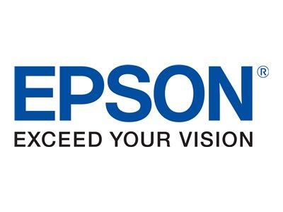 Epson Etikettenrolle, Kunststoff, 102mm, C33S045744